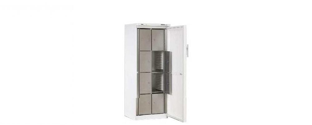 le frigo casiers nouvelles nomacoolnord. Black Bedroom Furniture Sets. Home Design Ideas
