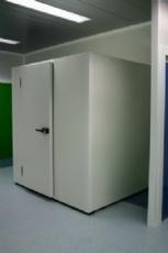 Chambre frigorifique occasion