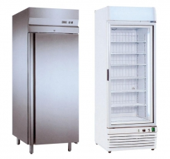 Froid commercial notre sp cialit depuis 1996 nomacoolnord - Armoire refrigeree professionnelle occasion ...