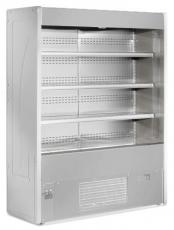 frigo professionnel les diff rentes types nomacool. Black Bedroom Furniture Sets. Home Design Ideas